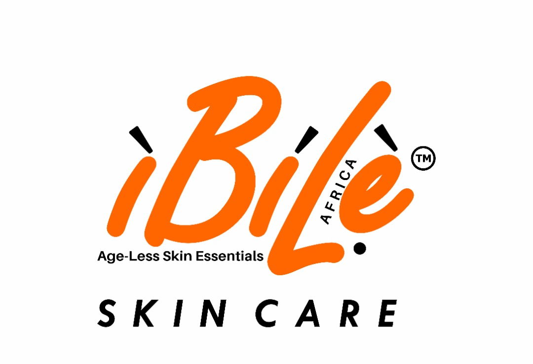 Ibile Ageless Skin Essentials